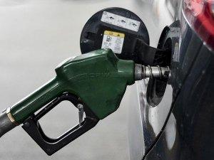 Benzine 7 kuruş indirim