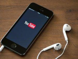 YouTube'da 360 derece yayın dönemi başlıyor