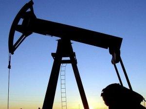 Brent petrol 5 ayın en yüksek seviyesini gördü