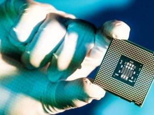 Intel, Apollo Lake serisini duyurdu