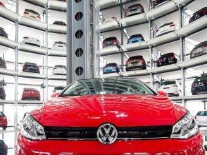 VW ile ABD'li kuruluşlar 'emisyon' davasında anlaştı