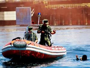 Sahil Güvenlik Komutanlığı 40 limana karakol inşa edecek
