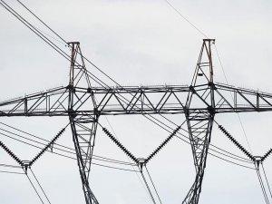Bilgin Enerji, Genel Energy şirketine ortak oldu