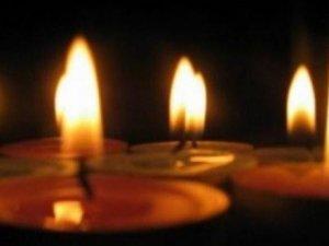 Enerji devi ülkede elektrik kesintileri yaşanılacak!