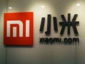 Xiaomi Mi Max bu tarihte geliyor!