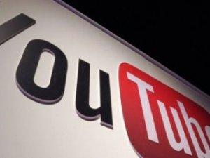 Youtube,mobil reklam formatı Bumper'ı tanıttı