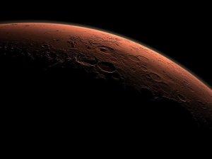 SpaceX 2018'te Mars'a ilk aracını göndermeye hazırlanıyor