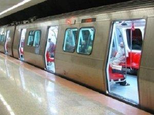 Sultanbeyli – Kurtköy Hızlı Tren İstasyonu Metro Hattı Projesi ÇED süreci başladı