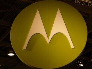 Motorola Moto G4 ve Moto G4 Plus tanıtım tarihi belli oldı