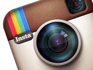 Windows Phone için Instagram yayınlandı