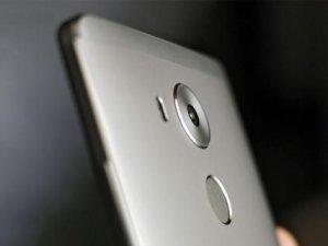 Huawei Mate 9 çok güçlü olacak!