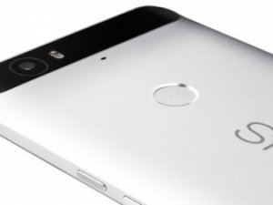 Nexus 6P, Snapdragon 820 ile canlanıyor