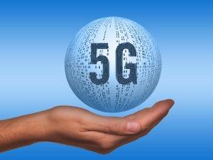 Türkiye, 5G yol haritasını belirliyor