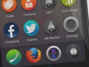 Samsung Tizen'in yeni sürümü yolda!
