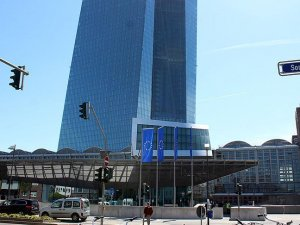 ECB raporu: ABD verileri piyasaya sızdırılıyor