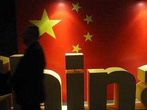 Çin'in dev bankasına Türkiye'de kuruluş izni çıktı