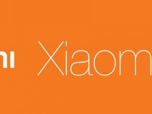 Xiaomi Mi Max onaylandı