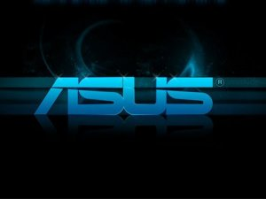 Asus ZenFone 3 tanıtım tarihi