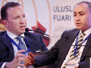 Türk enerji şirketlerinin gözü İran'da