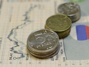 Rusya'da borsa ve ruble düşüşte