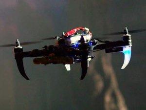 Kayıtlı Drone ve İHA sayısı açıklandı