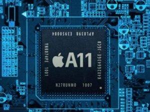 TSMC, Apple A11 için çalışmalara başlıyor