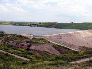 Diyarbakır Valisi Aksoy: Silvan Baraj Projesi tamamlandığında 308 bin istihdam yaratacak