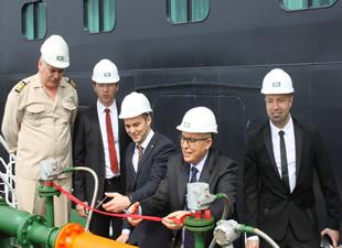 CYE Petrol, yakıt ikmal kalitesi ile müşterilerine güven veriyor