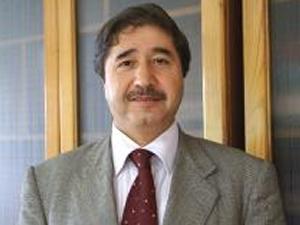 Kıyı Emniyeti Genel Müdürü Yaşar Duran Aytaş görevden alındı