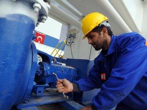 Türkiye'de 624 mesleğin standardı belirlendi