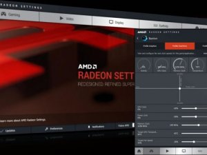 AMD Radeon 16.5.2 sürücüsü yayınlandı