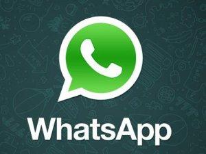 WhatsApp ile bilgisayardan telefona belge gönderin!