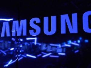 Samsung'dan 2017'de beş amiral gemisi gelebilir