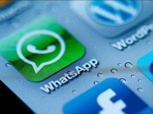 WhatsApp görüntülü arama özelliği çok yakında!