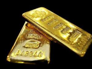 Altının gram fiyatı tüm zamanların en yükseğinde