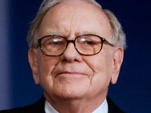 Yahoo topuna Warren Buffett da girdi