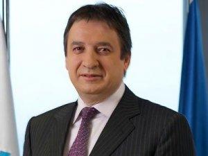Şişecam İtalyan şirketini kaç milyon euroya alıyor