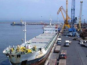 Umman, İran'a liman tahsis edecek