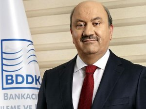 'BDDK haziranda İstanbul'a taşınmış olacak'