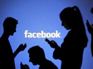 Facebook'ta içerik paylaşma sorunu