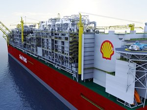 Enerji şirketleri yeni pazar arayışına girdi