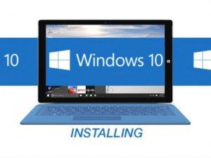 Windows 10 daha çok reklam gösterecek