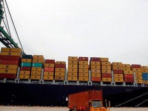 TİM'den ihracatçıya 'yol haritası' olacak rapor