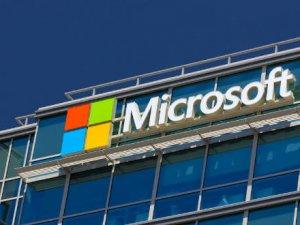 Microsoft'tan Anti-Terörist atağı!