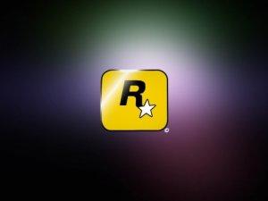 Voidu'da Rockstar kampanyası!
