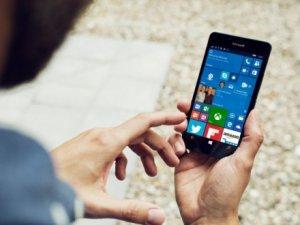 Microsoft ekran boyut limitini artırıyor!