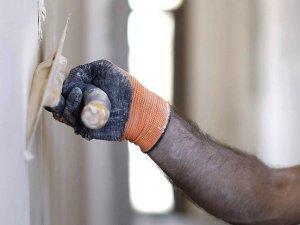 Belgesiz işçi başına işverene 500 lira ceza