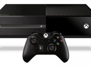 Xbox One'a Torrent dopingi!