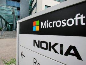 Microsoft 1850 kişiyi işten çıkarıyor!