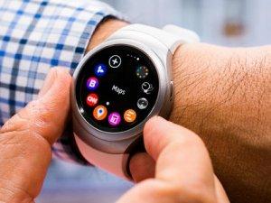 Samsung, saatte Android'den vazgeçiyor!